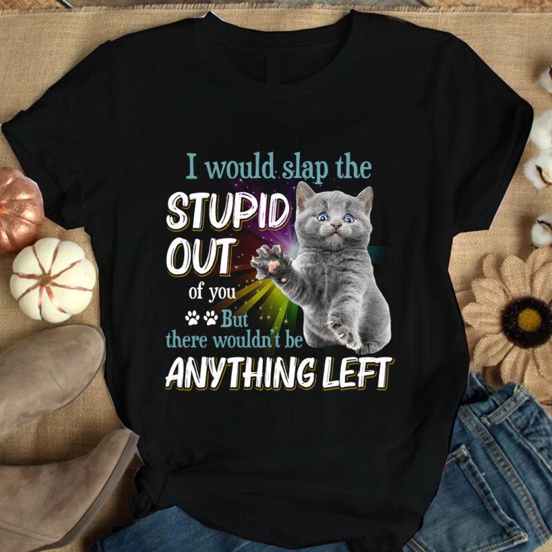 Cat Bundle Part 4 – 50 Design -90% OFF
