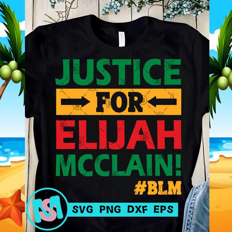 Black Lives Matter SVG, Racism SVG, Expression SVG, George Floyd SVG