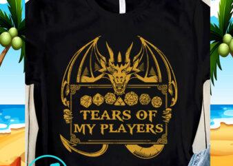 Teacher Of My Players SVG, Game SVG, Dragon SVG, Teacher SVG, School SVG