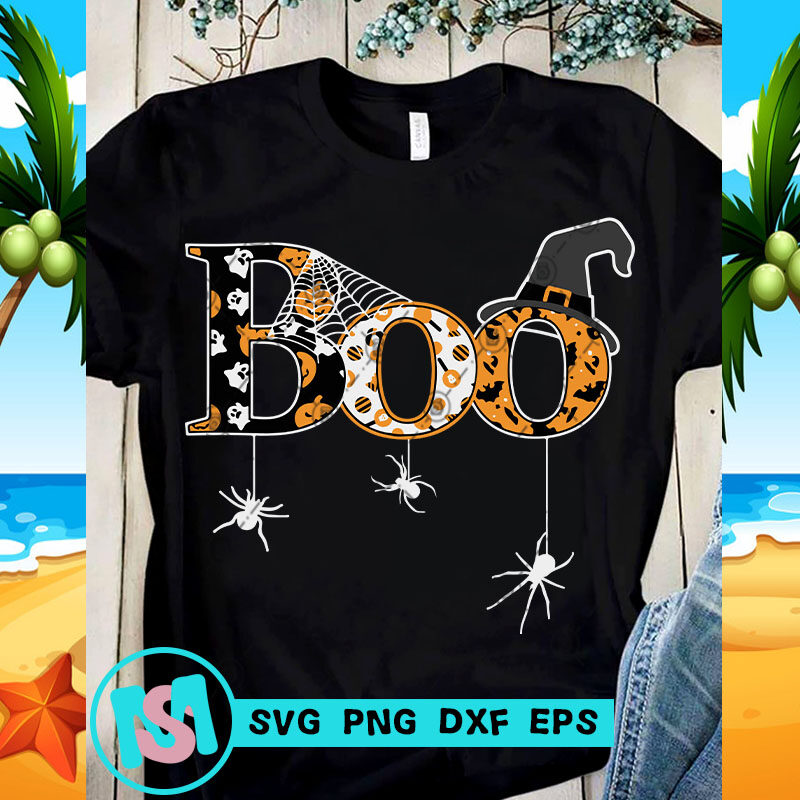 Page 92 Buy T Shirt Designs