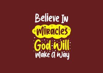 Religion and Spiritual Slogan Quotes