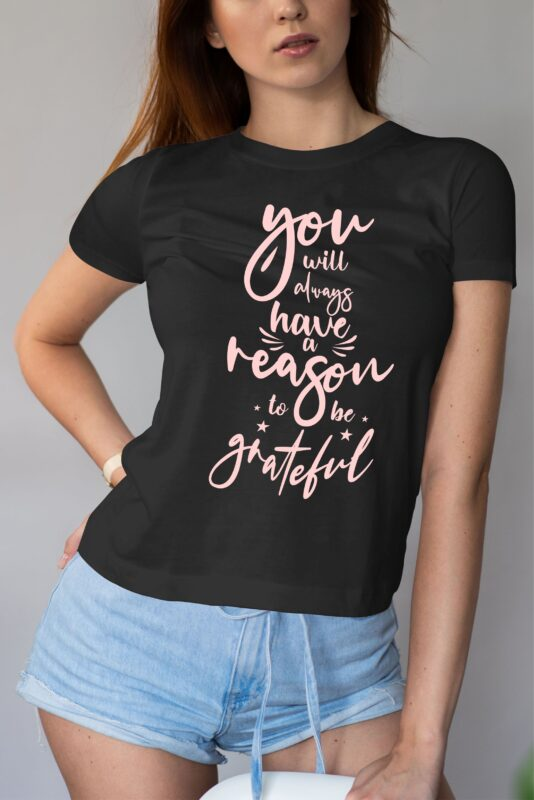 Best Selection Typography lettering t-shirt design quotes sayings bundle, Motivational inspirational hand drawn quote typography lettering, Eps Cdr Svg Png Dxf file