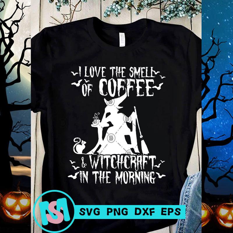 Big Sale 90% Halloween SVG, Witches SVG, Boo SVG, Pumpkin SVG, Holiday SVG, Funny SVG