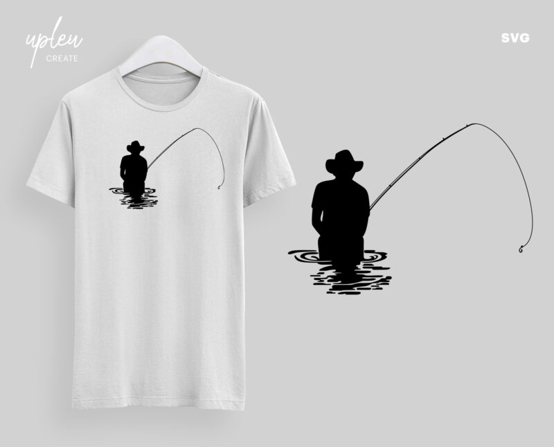 Download Fly Fishing Svg Father S Day Svg Fishing Quote Cut File Svg Reel Cool Dad Svg Clipart Digital File Buy T Shirt Designs