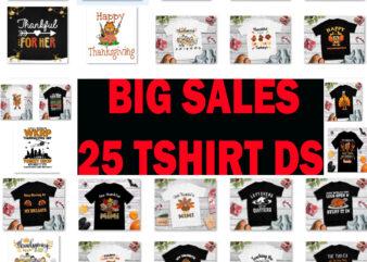 T Shirt Designs Vector T Shirt Designs Market