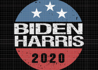 Biden harris, biden harris 2020 png, biden harris svg, biden 2020, biden 2020 svg, joe biden, joe biden svg, biden for president svg, biden harris 2020, biden harris svg, kamala harris svg
