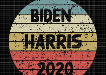 Biden Harris 2020 vintage, Biden harris, biden harris 2020 png, biden harris svg, biden 2020, biden 2020 svg, joe biden, joe biden svg, biden for president svg, biden harris 2020, biden harris svg, kamala harris svg