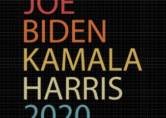 Joe biden kamala harris 2020, Joe biden kamala harris 2020 svg, Biden harris, biden harris 2020 png, biden harris svg, biden 2020, biden 2020 svg, joe biden, joe biden svg, biden for president svg, biden harris 2020, biden harris svg, kamala harris
