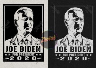 Joe Biden for president 2020 , joe biden, biden harris logo, biden for president tshirt design