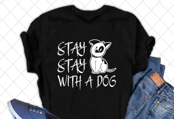 Best Selling Dog Quotes Tshirt designs Bundle