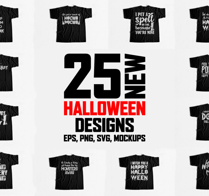 Page 63 Buy T Shirt Designs