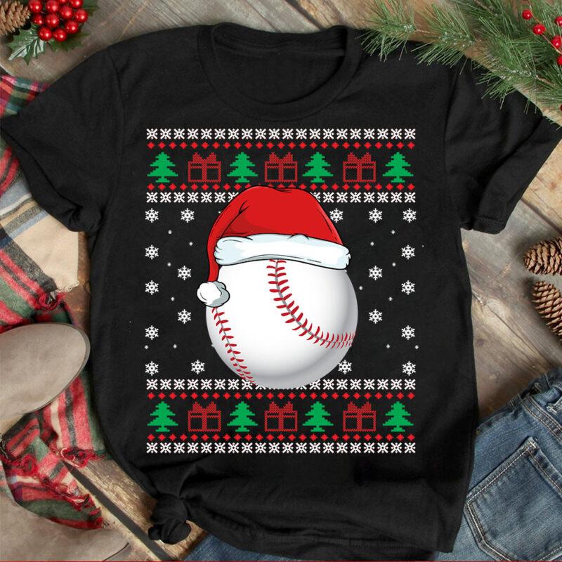 Christmas Bundle 20 – 50 designs – 90% OFF