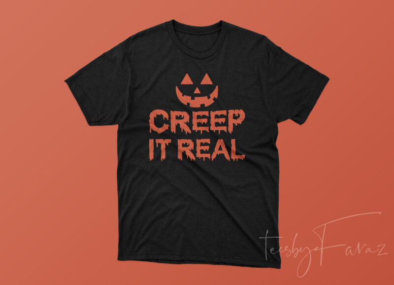 Halloween T shirt Pack of 38 designs ready to print | Commercial use | Best offer