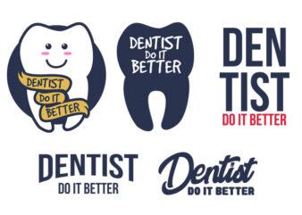 Dentist Do It Better