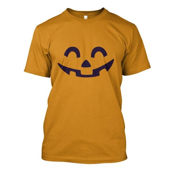 Halloween Kid Bundle