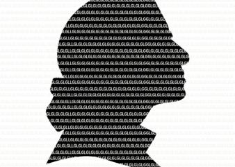 Ruth Bader Ginsburg Svg Archives Buy T Shirt Designs