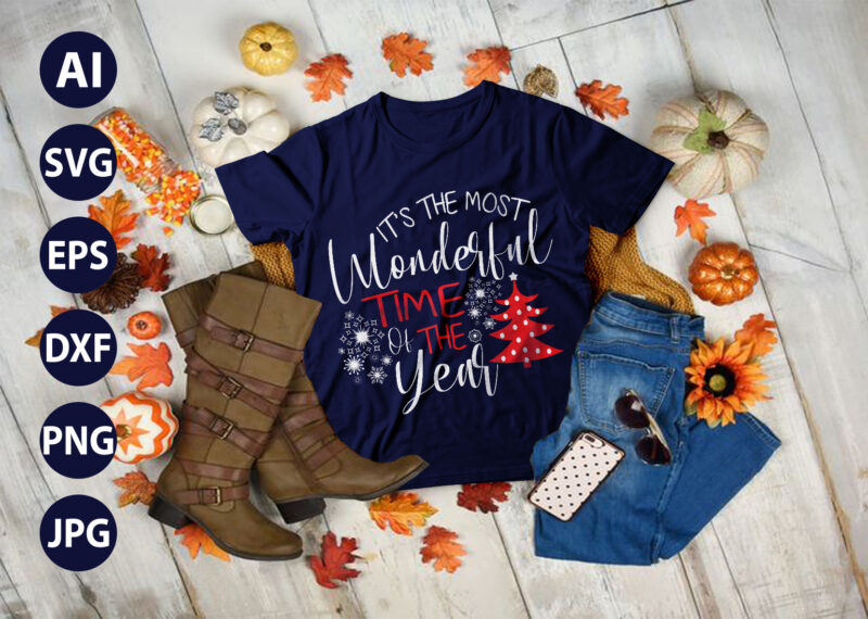 It S The Most Wonderful Time Of The Year Svg Christmas Svg Funny Christmas Svg F Bomb Mom Svg Christmas Svg Designs Christmas Cut Files Cricut Buy T Shirt Designs