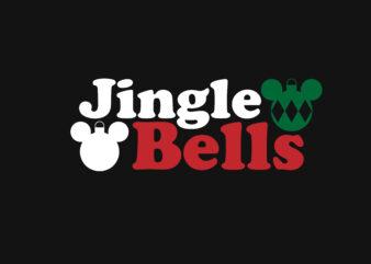 Jingle Bells Christmas