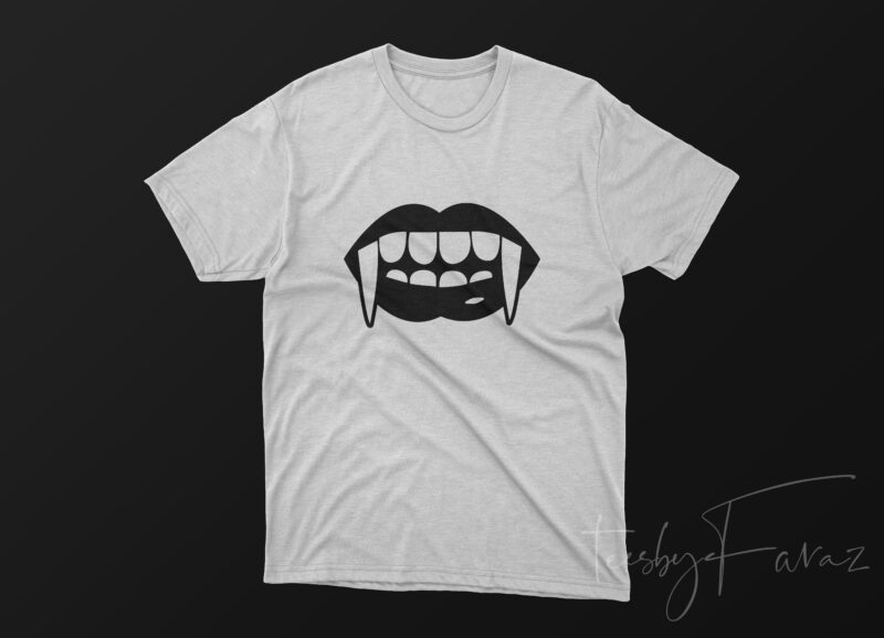 Halloween T shirt Pack of 15 designs ready to print | Commercial use