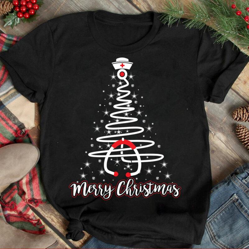 Christmas Bundle 17 – 102 designs – 90% OFF