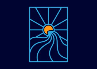 Ocean Waves 3