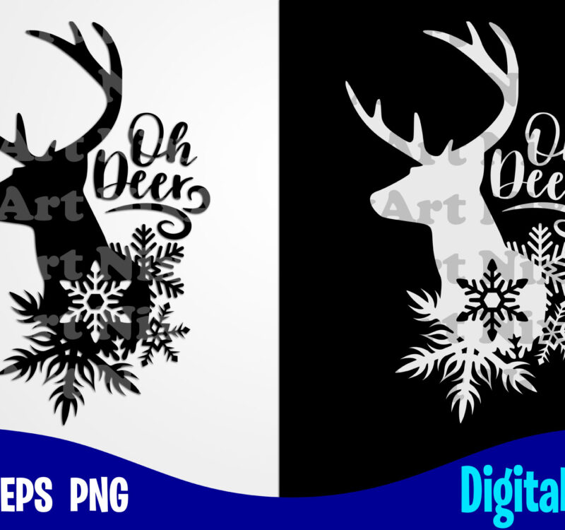 Page 41 Buy T Shirt Designs