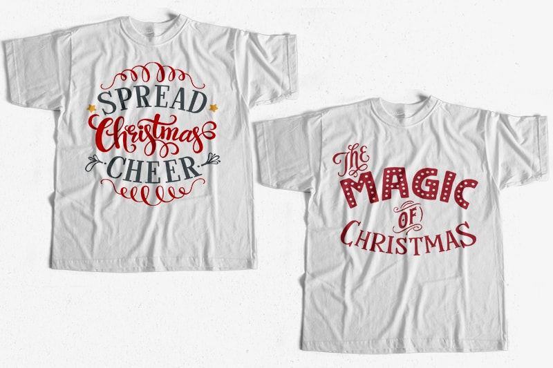 Christmas Bundle, 72 Best Selling Christmas Santa T-Shirt Design Bundle, 72 Best Selling Christmas Santa T-Shirt Bundle, Christmas Bundle for Commercial Use, Jesus T-Shirt Bundle