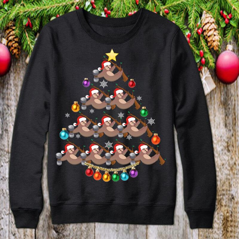Christmas Bundle 11 – 101 designs – 90% OFF