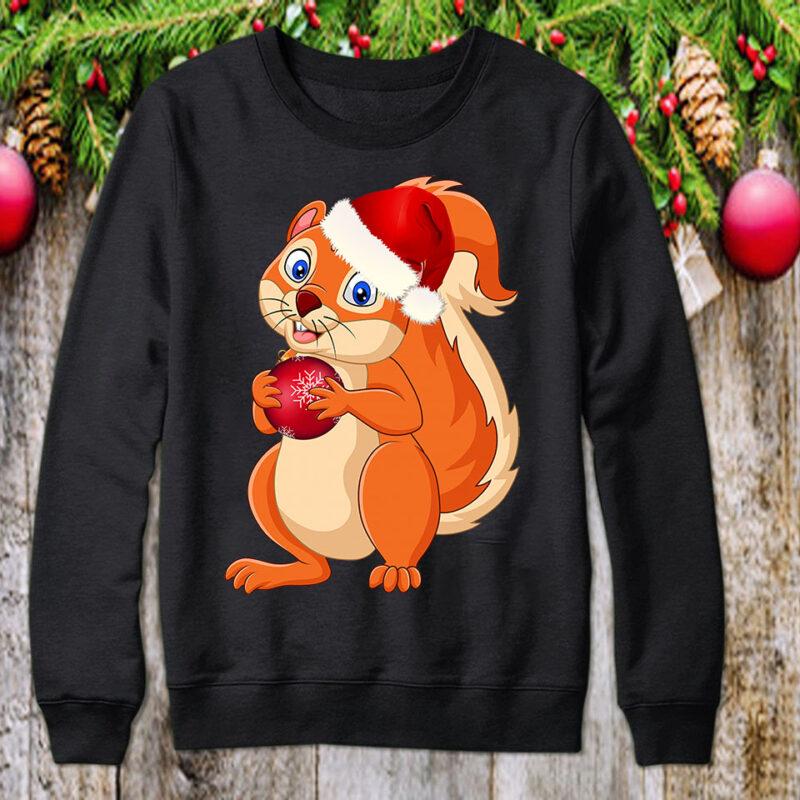 Christmas Bundle 14 – 101 designs – 90% OFF