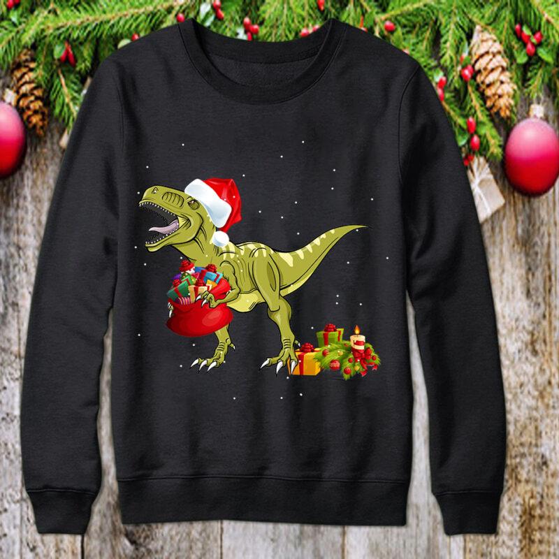 Christmas Bundle 15 – 101 designs – 90% OFF