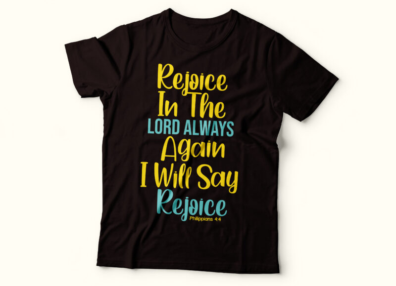 christian bundle tshirt design   Religious tshirt Bundle   Christian Designs   Psalm Quotes   Faith Quotes