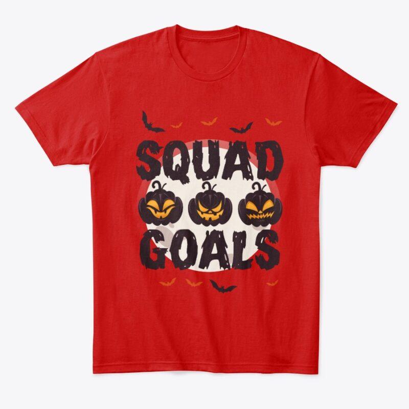 Halloween Design Bundle – Trending Designs