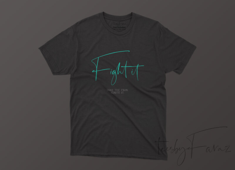 Pack Of 30 Cool TShirt Design.