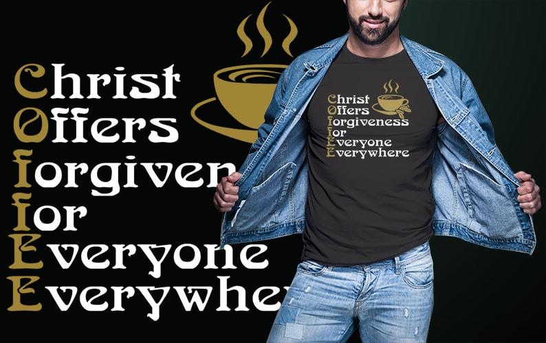 31 COFFEE tshirt designs bundles