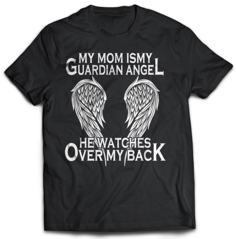 105 MOM tshirt designs for mama lover png psd editable text and layers bundles
