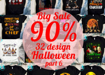 Big Sale Halloween PNG, Happy Halloween PNG, Movies PNG, Jack Skellington PNG, Jason Voorhees PNG, Michael Myers PNG, Digital Download