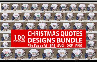 Christmas t shirt design. t shirt design for christmas. christmas svg bundle. christmas typography. lettering t-shirt designs bundle pack collection. trendy kids t shirts design. christmas t-shirt design bundle ai dxf svg png eps