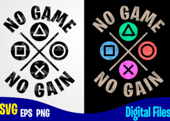 PS4, PS5, PalyStation, Play Station, PS4 svg, PlayStation svg, Funny Gamer design svg eps, png files for cutting machines and print t shirt designs for sale t-shirt design png