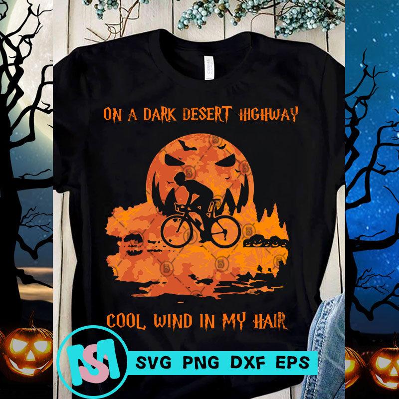 Big Sale Halloween SVG, Halloween SVG, Jack Skellington SVG, Witches SVG, Gnomies SVG, Pumpkin SVG, Digital Download