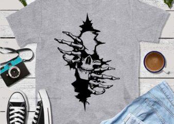 Halloween, Sugar Skull Svg, Sugar Skull vector, Sugar Skull logo, Skull logo, Skull Png, Skull Svg, Skull vector, Sugar skull art vector, Skull with flower Svg, Sugar Skull With Flower logo, Skull Tattoos, Skull Tattoos Svg, Skull Tattoos vector, Skull Tattoos logo, Day of the dead Svg, Halloween logo, Halloween svg, Halloween vector, Calavera Svg, Mandala Skull, Mexican Skull Svg