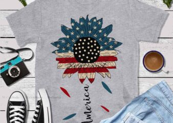 Sunflowers covered with American flags Svg, Sunflowers covered with American flags vector, America flag sunflower Svg, America Svg, 4th of july Svg, America flag sunflower vector, America flag sunflower logo, American vector, sunflower Svg, flag sunflower vector