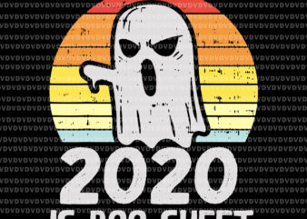 2020 is boo sheet svg, boo sheet vector, 2020 boo sheet svg, 2020 boo sheet, boo sheet svg, boo boo svg, boo ghost svg, 2020 Boo Sheet Ghost, halloween svg, png, eps, dxf file