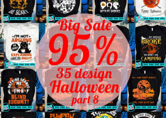 Big Sale Halloween SVG, Halloween SVG, Jack Skellington SVG, Witches SVG, Gnomies SVG, Pumpkin SVG, Digital Download
