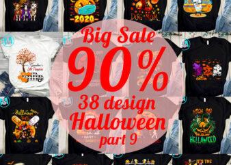 Big Sale Halloween PNG, Halloween PNG, Movies PNG, Horror PNG, Dog PNG, Jack Skellington PNG, Witch PNG, Digital Download