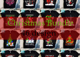 Christmas Bundle PNG, Merry Christmas PNG, Snowman PNG, Gnomies PNG, Cancer PNG, Grinch PNG, Santa Claus PNG, Digital Download