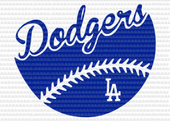 Dodgers World Series 2020 Dodgers World Series 2020 Svg Dodgers World Svg Dodgers World Vector Dodgers World 2020 Eps Dxf Png File Buy T Shirt Designs