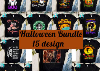 Halloween Bundle PNG, Happy Halloween PNG, 420 PNG, Michael Myers PNG, Pumpkin PNG, Digital Download