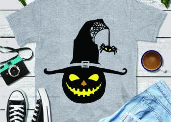 Pumpkin Svg, Pumpkin logo, Halloween, Halloween Svg, Pumpkin vector, Day of the dead vector, Happy Halloween Cut File, Happy Halloween vector digital download file. Silhouette Halloween clipart, Halloween 2020 vector, Shadow of death vector