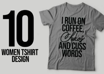 women t-shirt bundle design |mom tshirt design | grandma |auntie| nana tshirt design