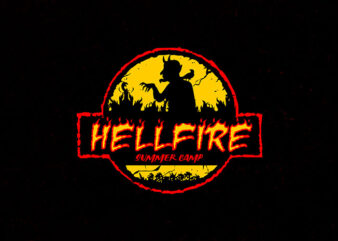 hell fire incorporate